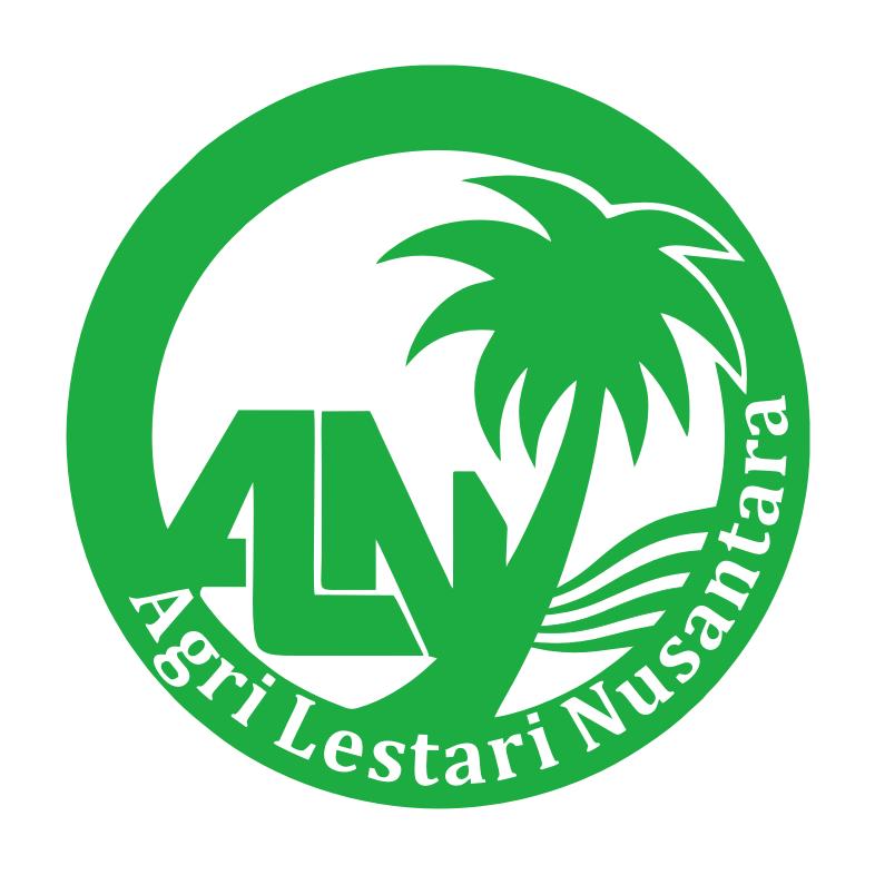 PT Agri Lestari Nusantara