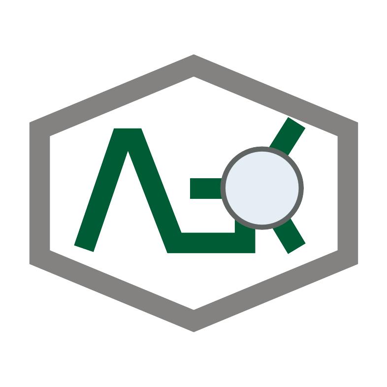 PT Asia Gala Kimia