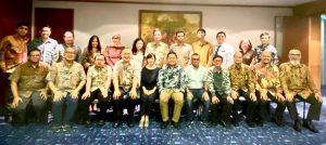 kolaborasi, pest control, Rentokil Indonesia, APCO,